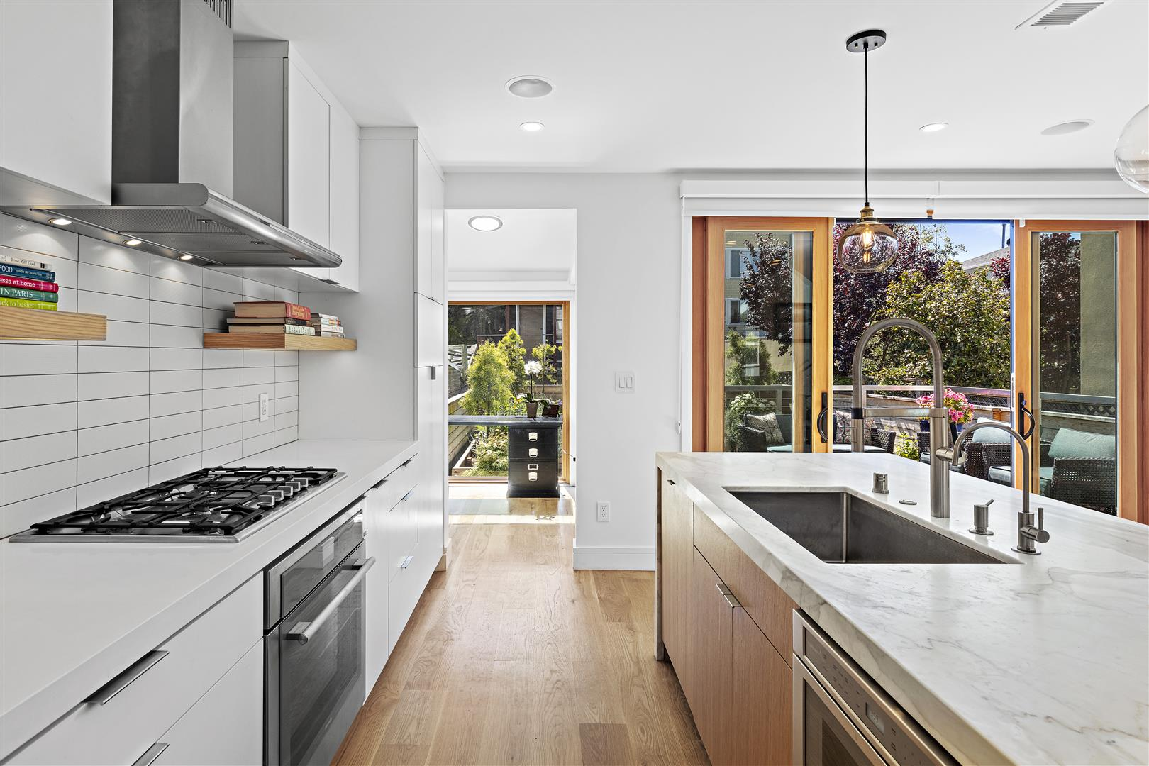 3b-MLS-375-30th-Ave-San-Francisco27.jpg #3