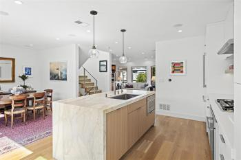 6-MLS-375-30th-Ave-San-Francisco25.jpg #38