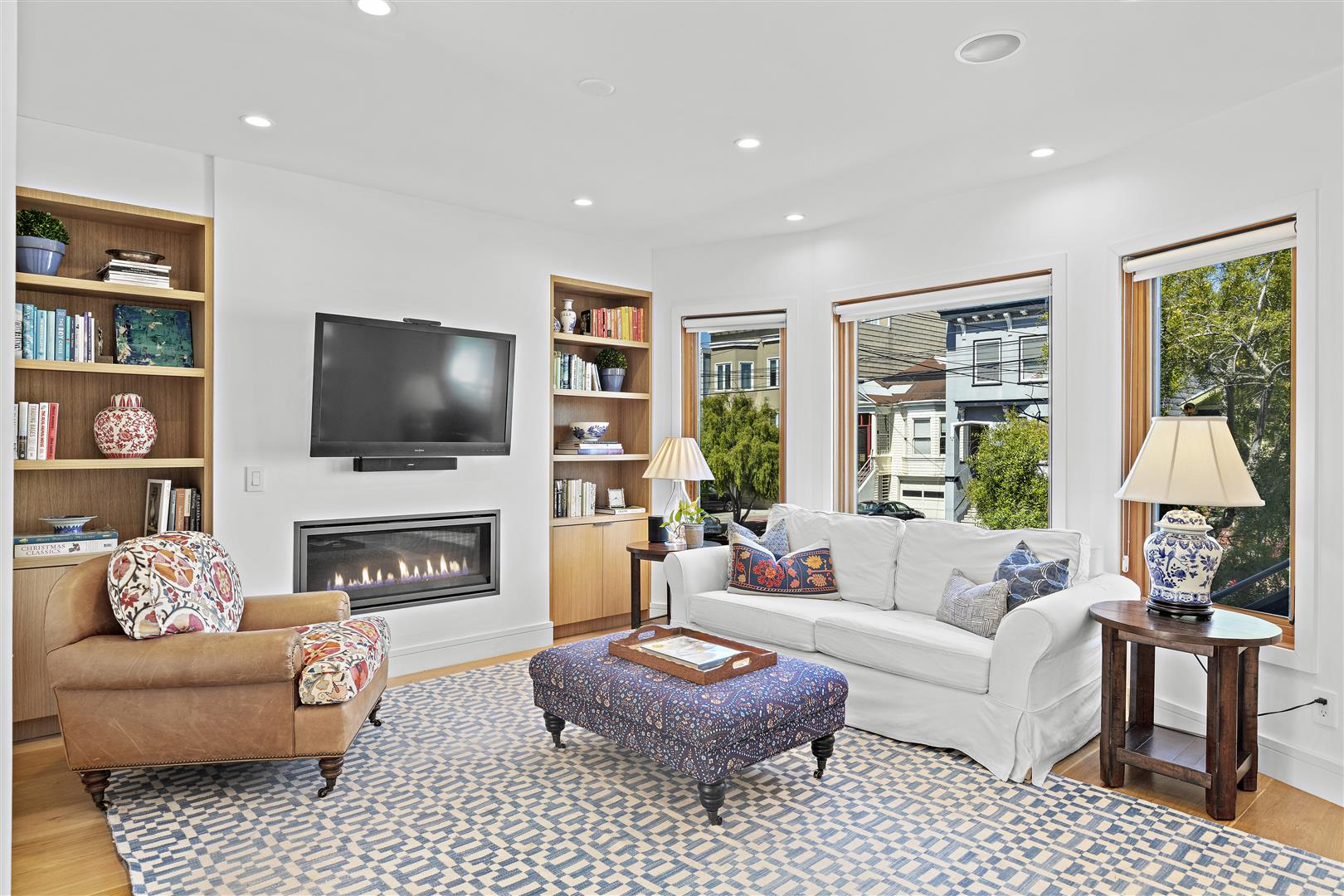 8-MLS-375-30th-Ave-San-Francisco15.jpg #9