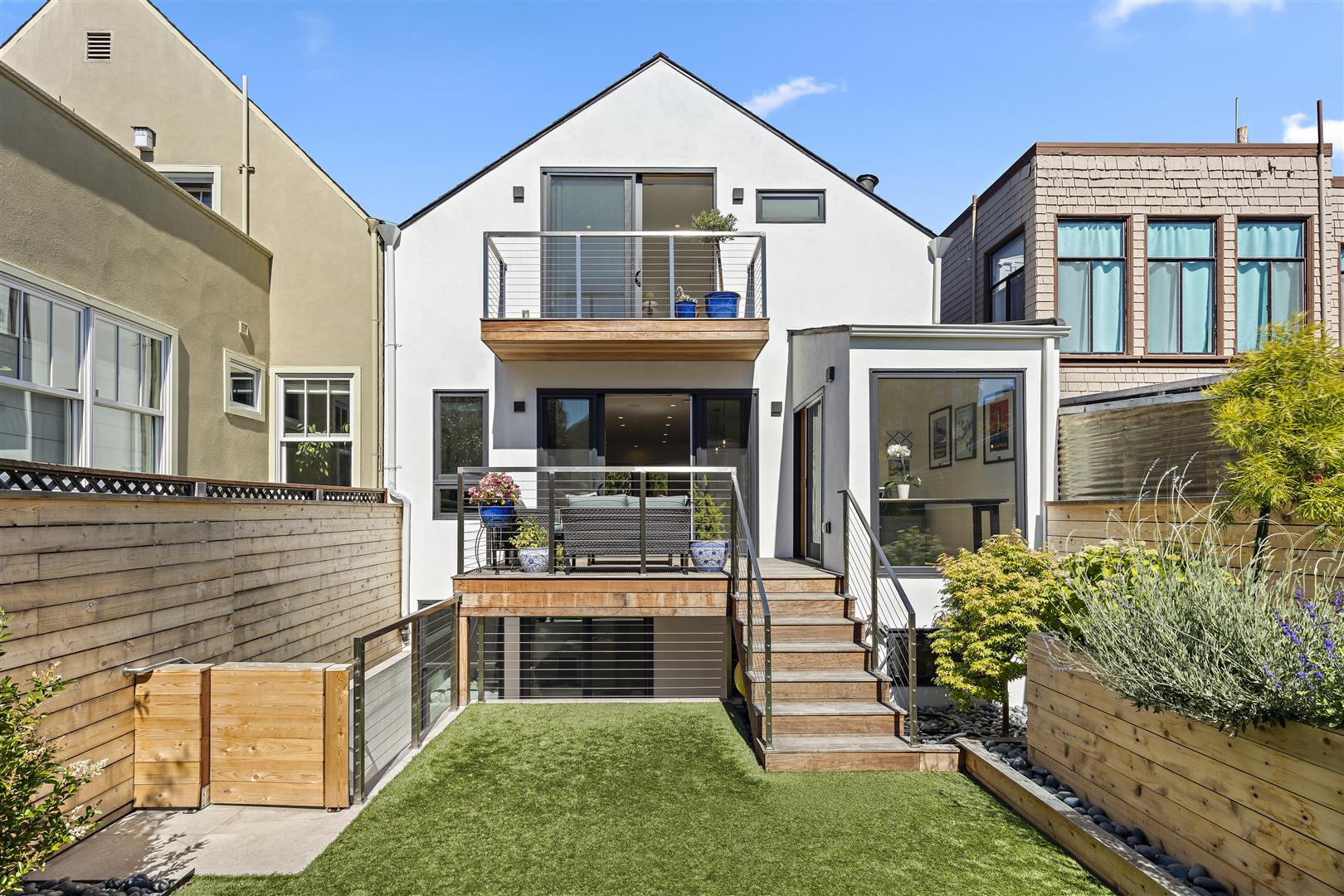 11-MLS-375-30th-Ave-San-Francisco34.jpg #11