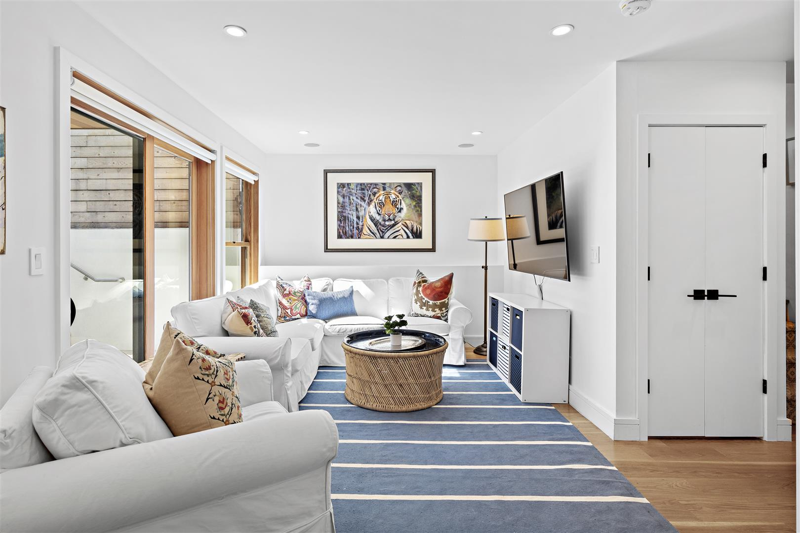13-MLS-375-30th-Ave-San-Francisco60.jpg #15