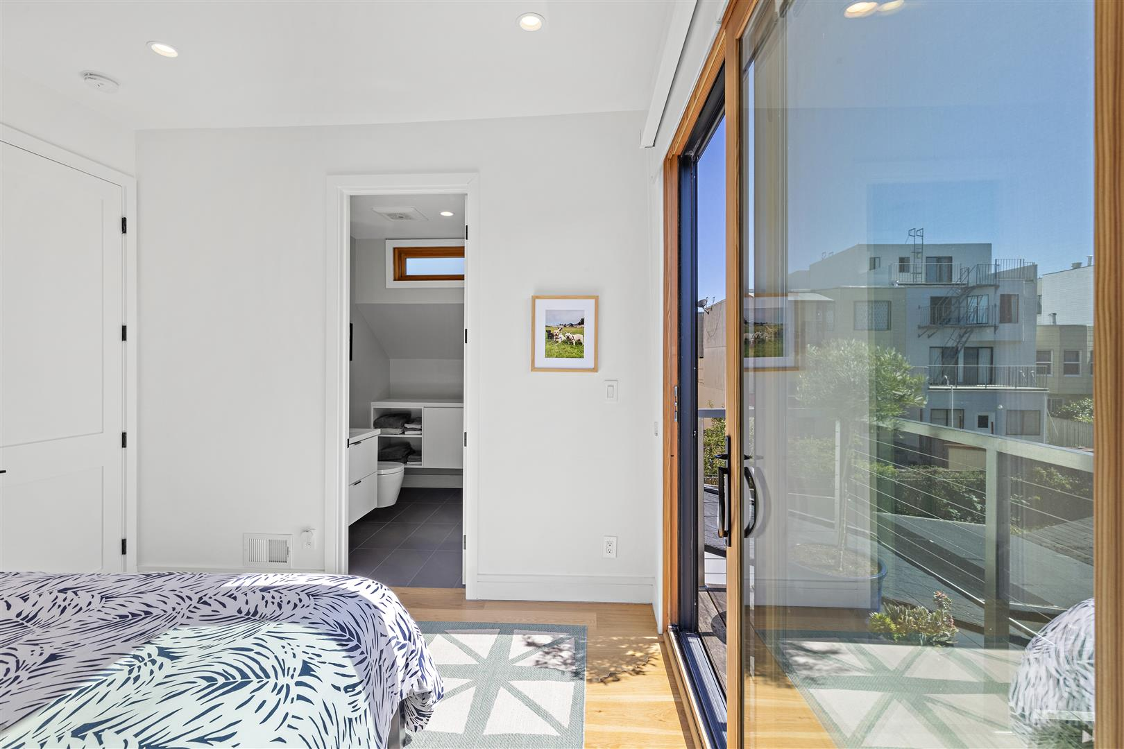 21-MLS-375-30th-Ave-San-Francisco47.jpg #22