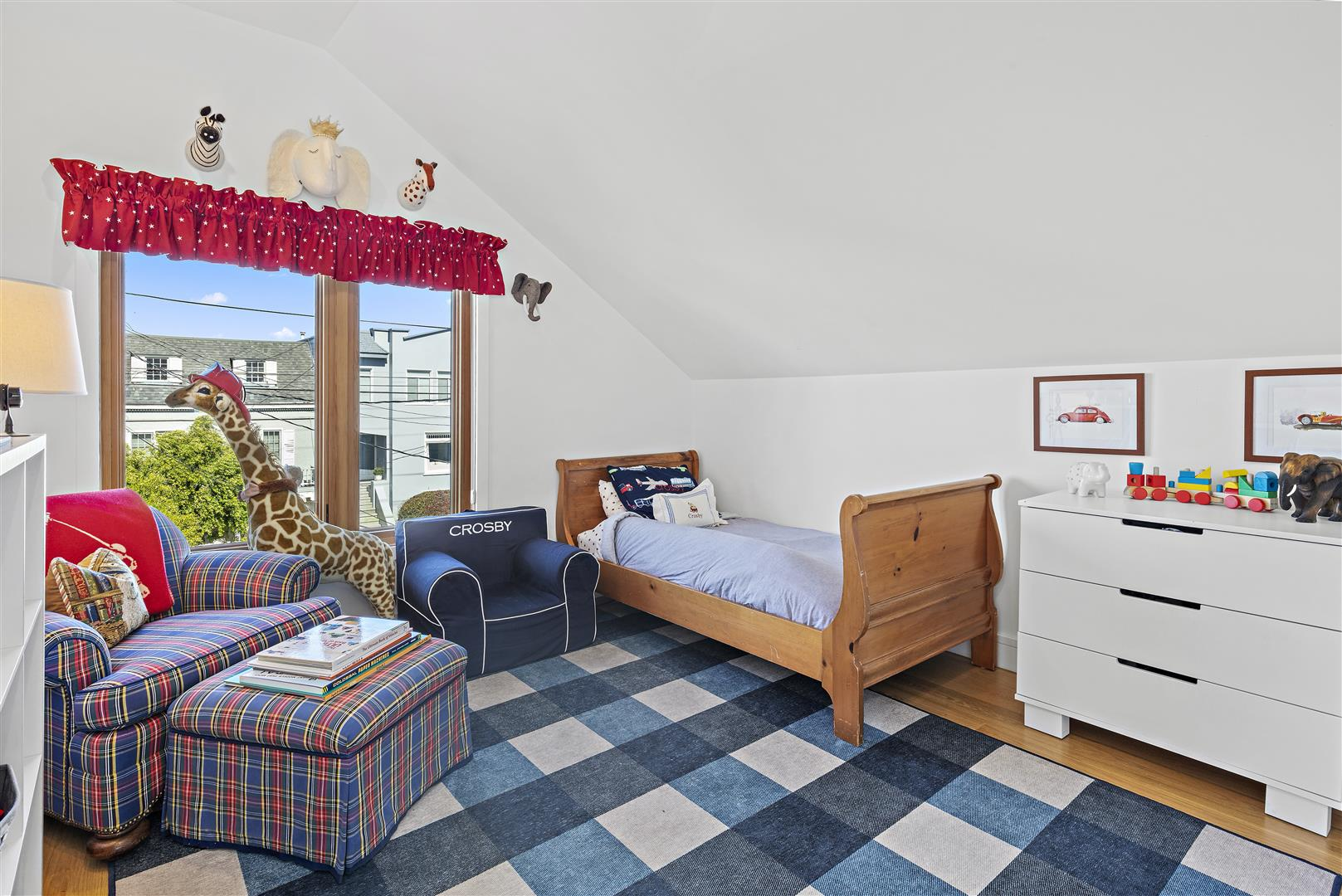 25a-MLS-375-30th-Ave-San-Francisco56.jpg #26