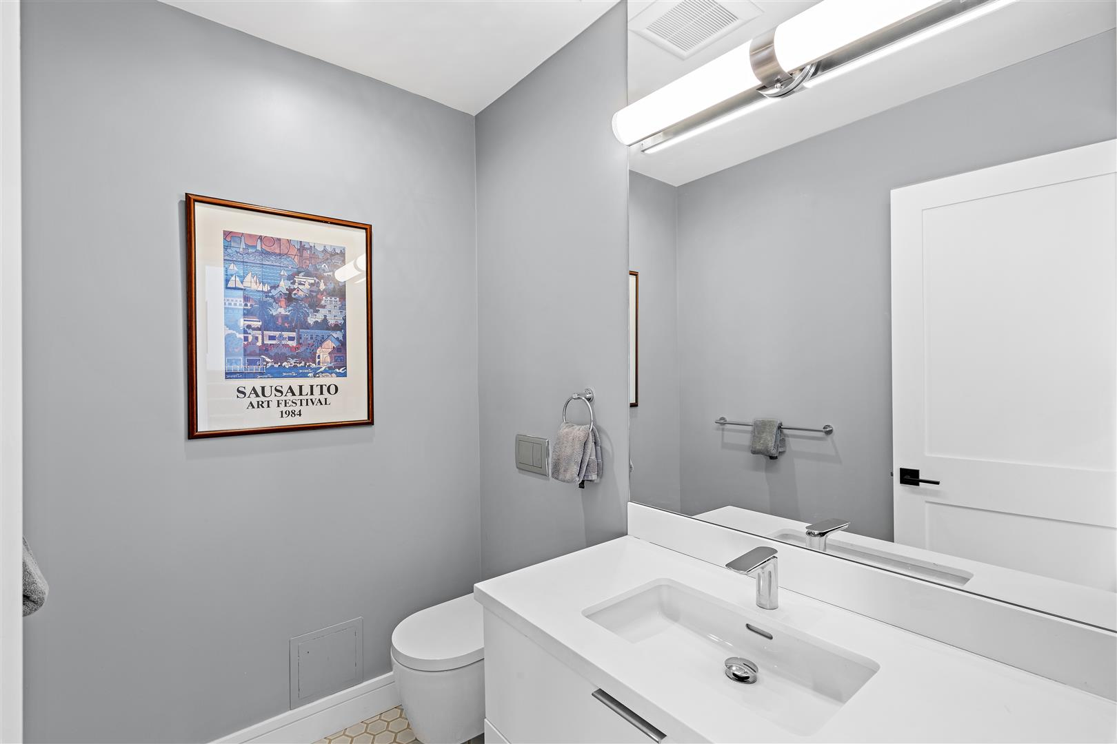 25b-MLS-375-30th-Ave-San-Francisco19.jpg #27
