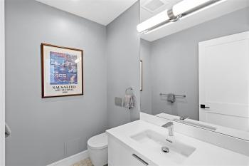 25b-MLS-375-30th-Ave-San-Francisco19.jpg #58