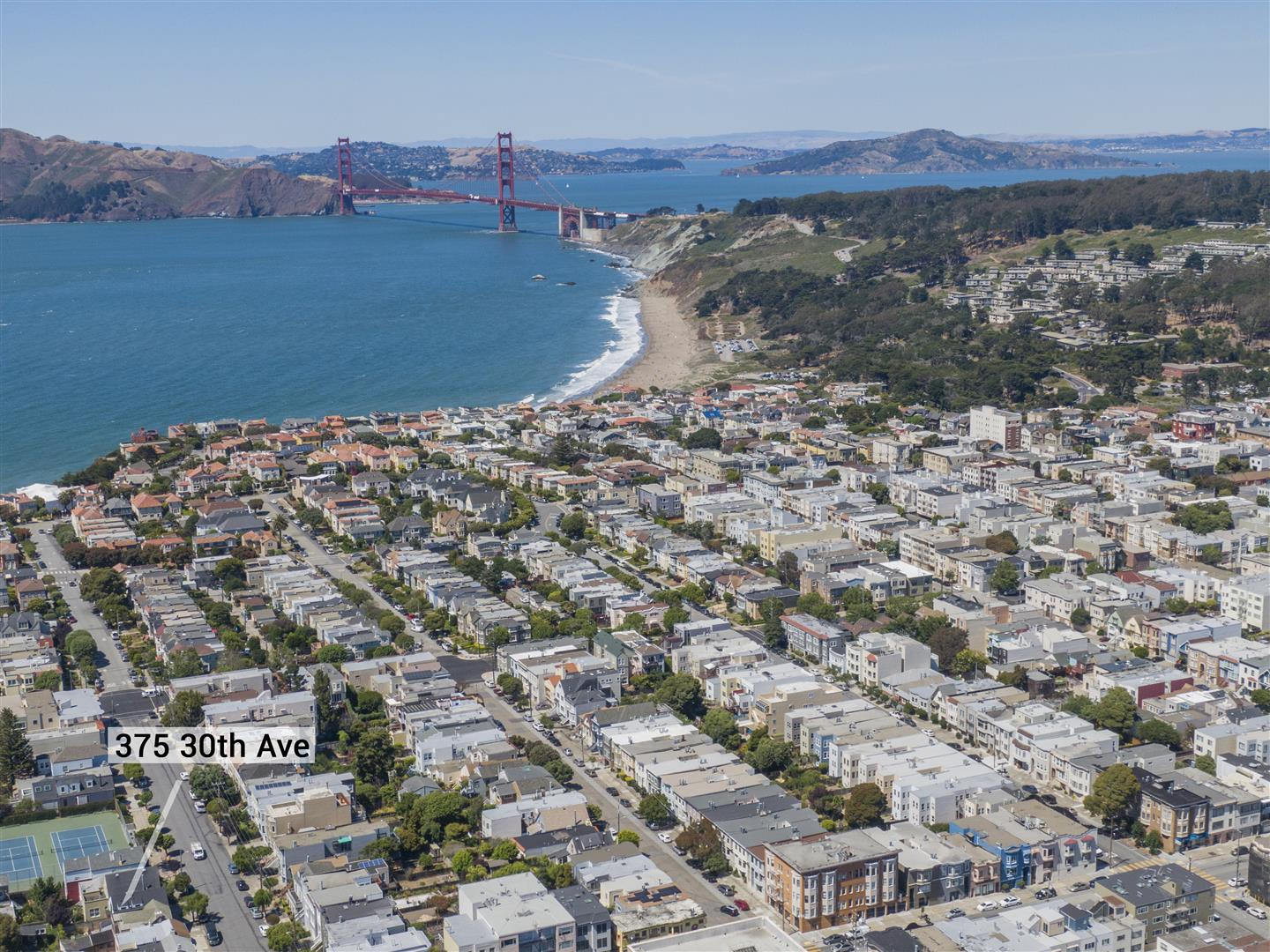 28-MLS-375-30th-Ave-San-Francisco71.jpg #30